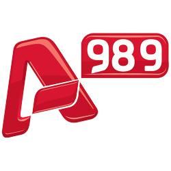 ΚΥΚΛΙΚΗ ΟΙΚΟΝΟΜΙΑ & ΑΠΟΡΡΙΜΜΑΤΑ Συνέντευξη στον Χάρη Ντιγριντάκη ALPHA RADIO 98,9